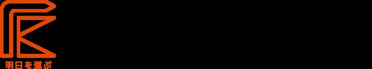 株式会社カワチョー